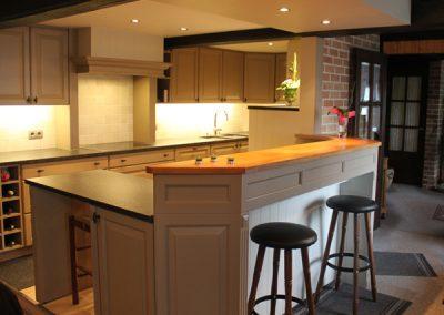 keuken2.1