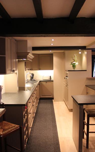 keuken2.2
