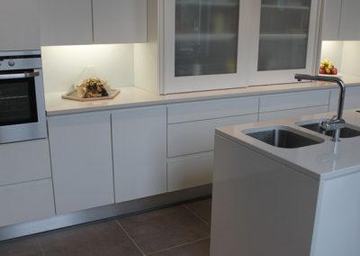 keuken4.5