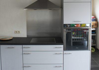 keuken7.1