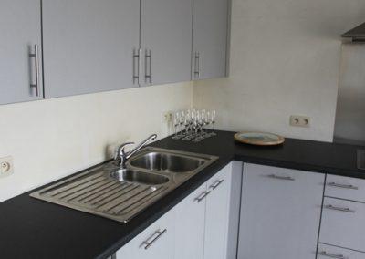 keuken7.2