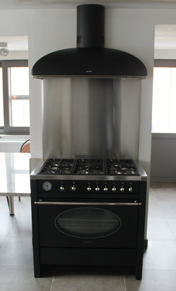 keuken9.1