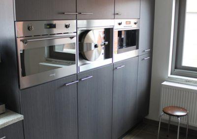 keuken9.4