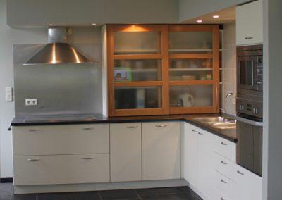 keuken3.1
